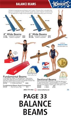 catalog45-page-33.jpg
