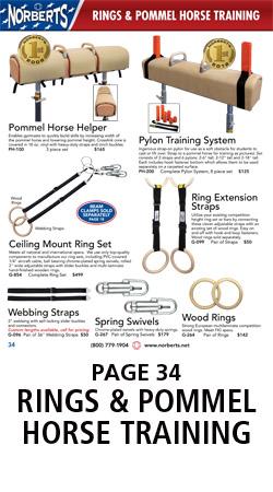 catalog45-page-34.jpg