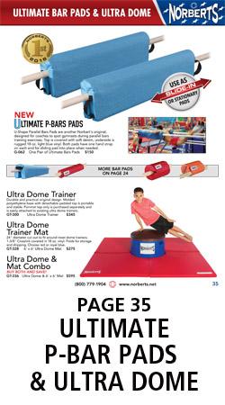 catalog45-page-35.jpg
