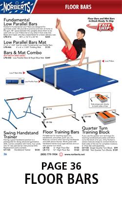 catalog45-page-36.jpg