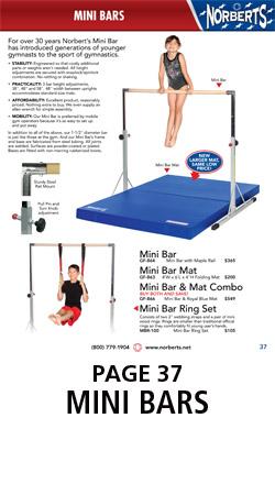 catalog45-page-37.jpg