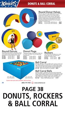 catalog45-page-38.jpg