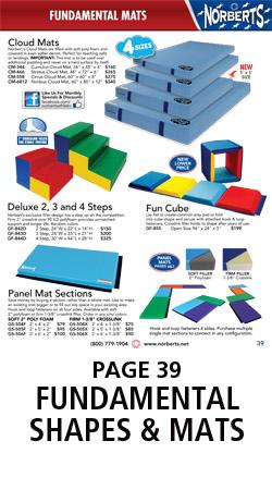 catalog45-page-39.jpg