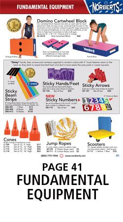 catalog45-page-41.jpg