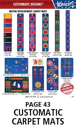 catalog45-page-43.jpg