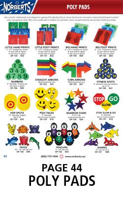 catalog45-page-44.jpg