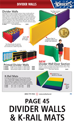 catalog45-page-45.jpg