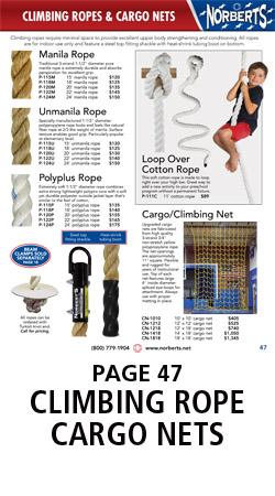 catalog45-page-47.jpg