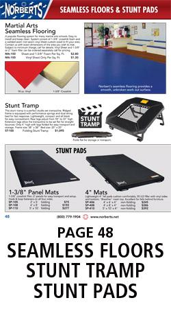 catalog45-page-48.jpg