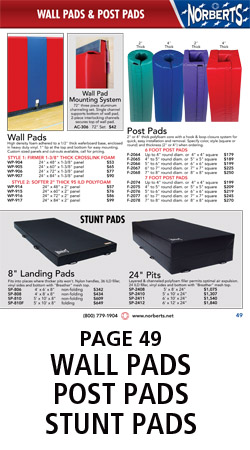 catalog45-page-49.jpg