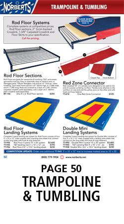 catalog45-page-50.jpg
