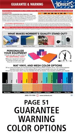 catalog45-page-51.jpg