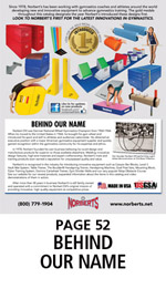 catalog45-page-52.jpg