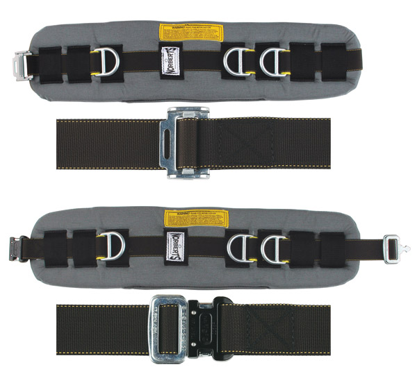 category-belts-buckles.jpg