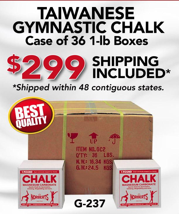 chalk-special.jpg