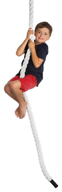climbing-rope.jpg