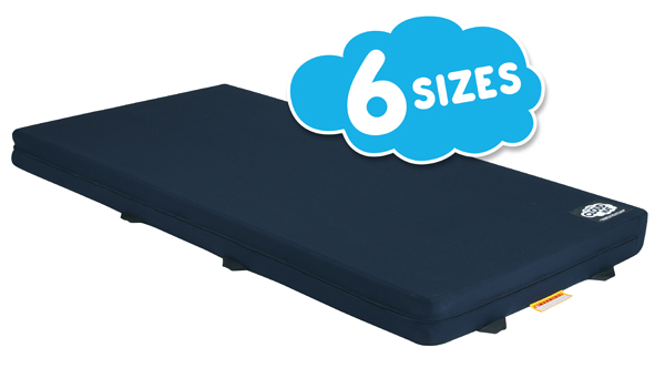 cloud-mat-category-ponte.jpg