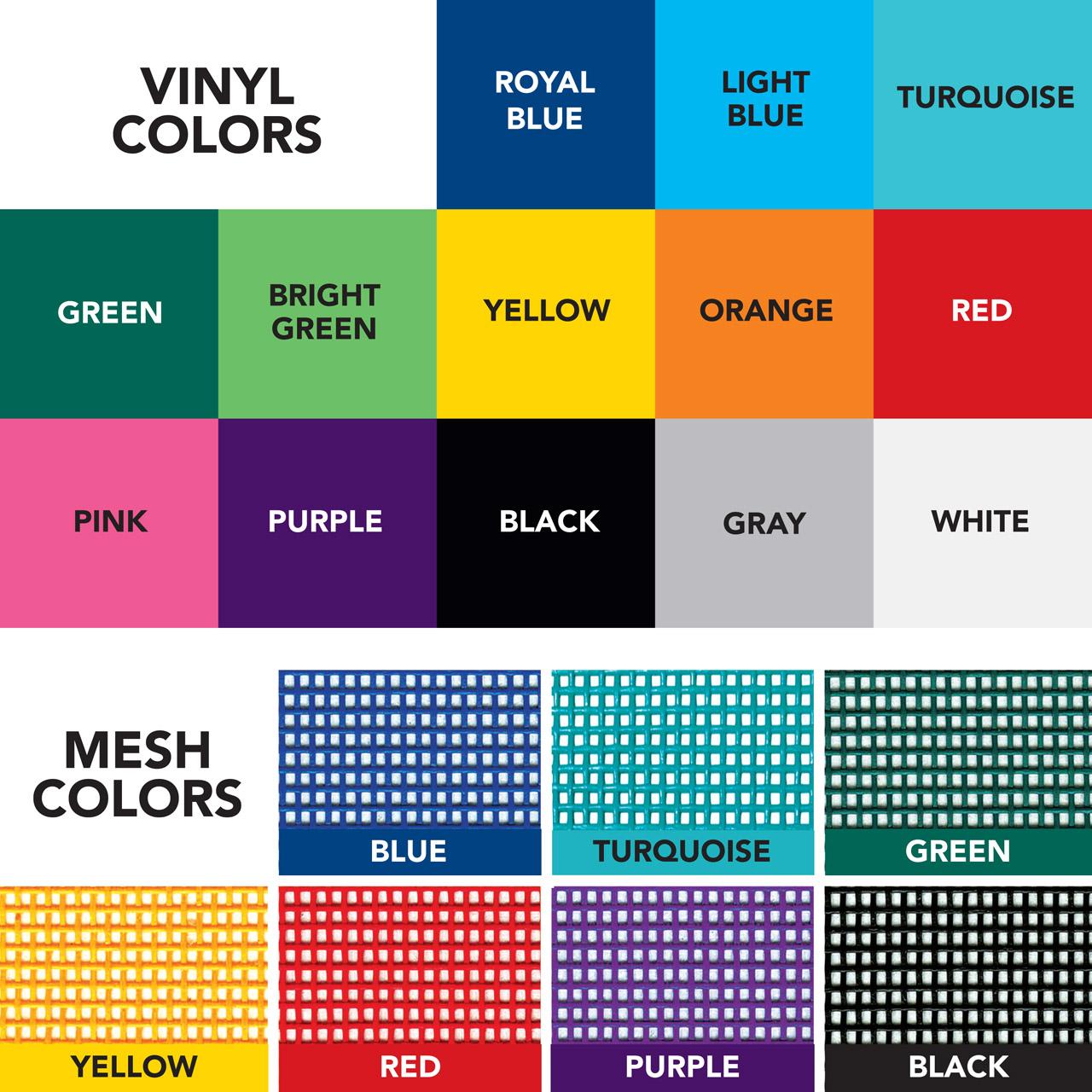 colorswatch020719.jpg