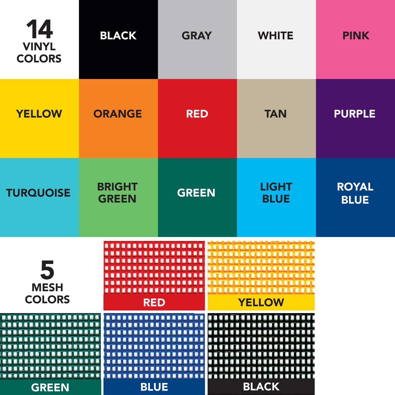 colorswatch032017.jpg
