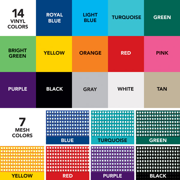 colorswatch04-2018b.jpg