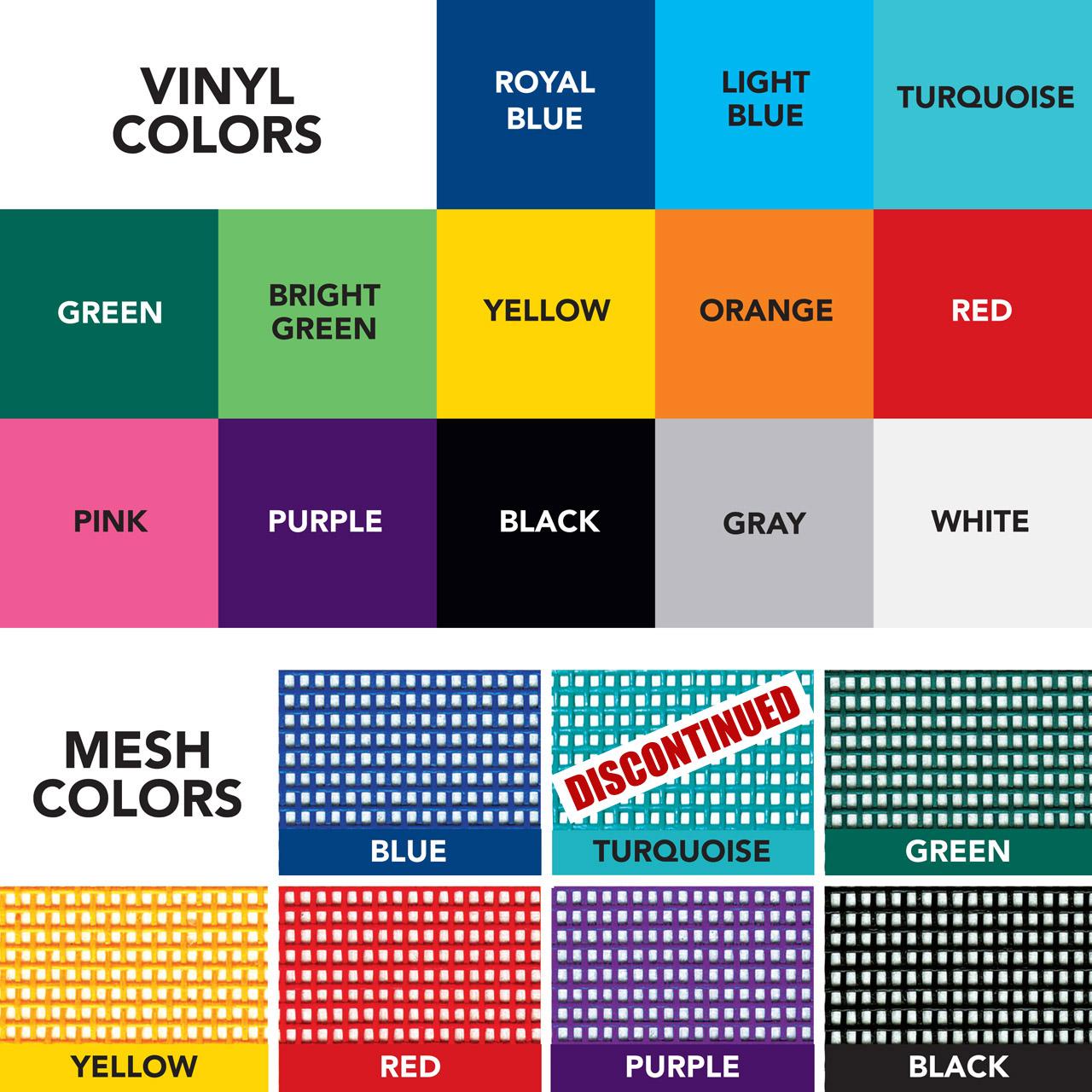 colorswatch111919.jpg