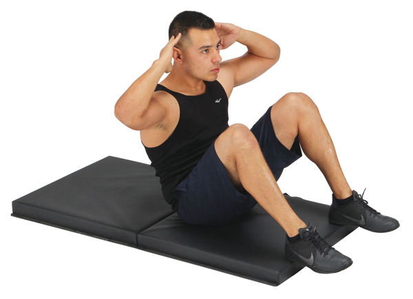 exercise-mat-category.jpg