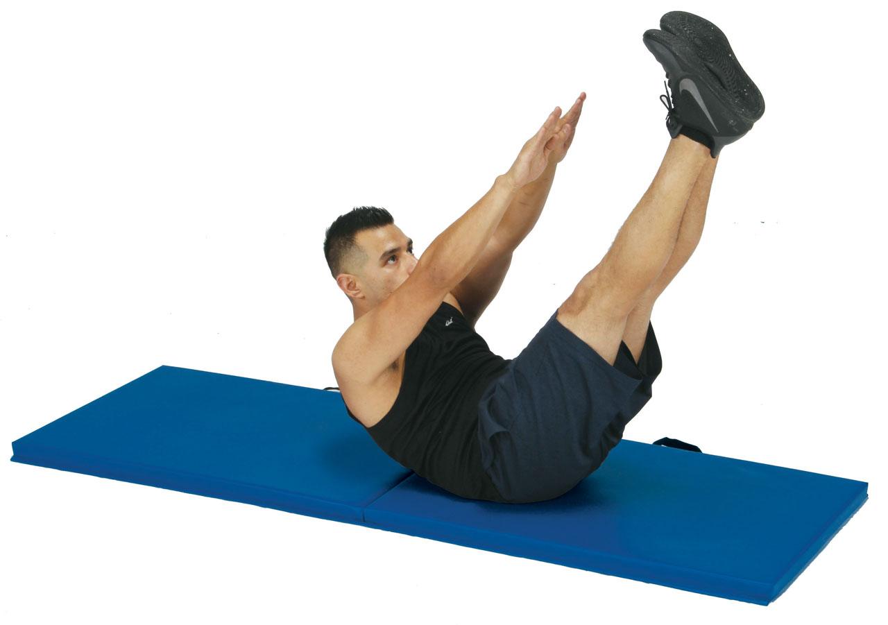 exercise-mat-hero-9457.jpg