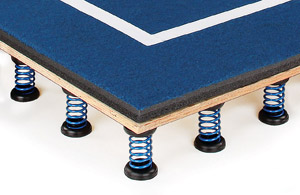 floor-springs-category.jpg