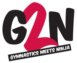 g2n-logo-with-tag-large.jpg