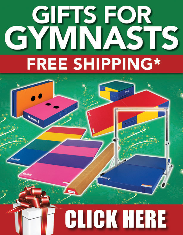 gifts-for-gymnasts-2015.jpg