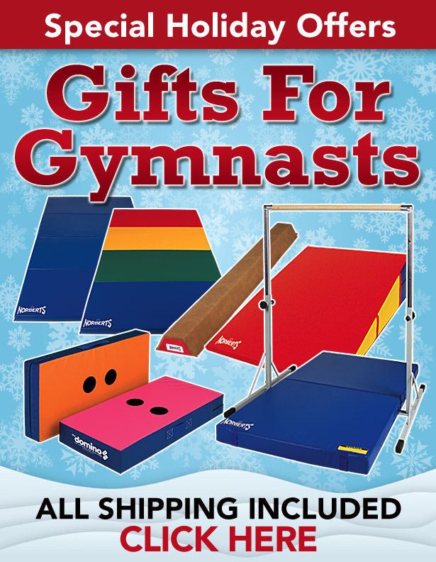 gifts-for-gymnasts-web-banner.jpg
