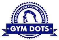 gym-dots.jpg