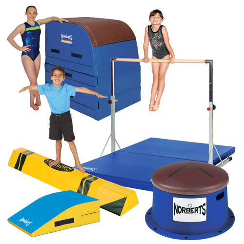 gymnastic-equipment-category.jpg