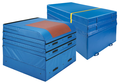 level3xcelcategory2.jpg
