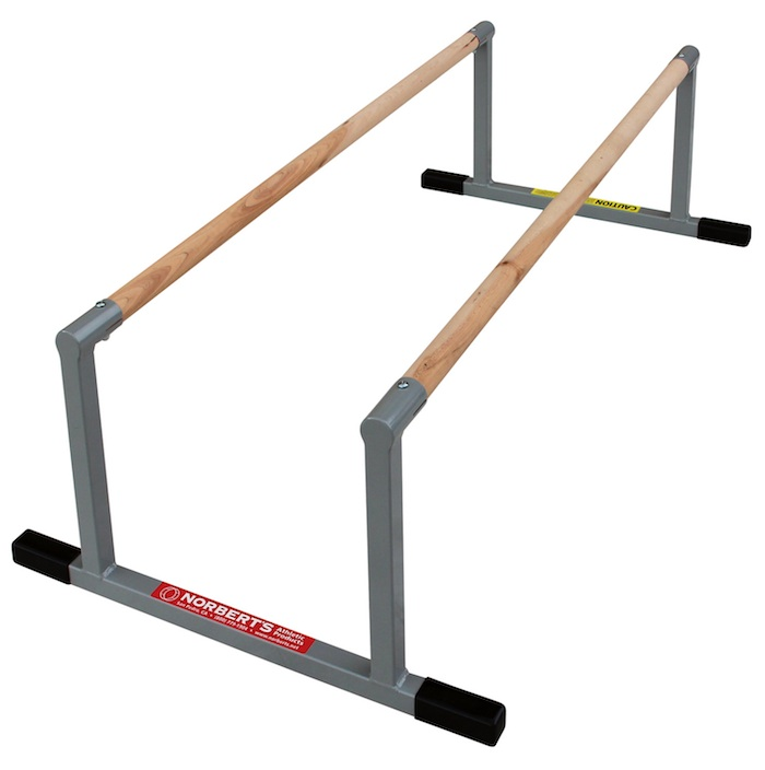 low-parallel-bars.jpg