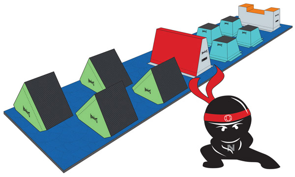 ninja-category.jpg