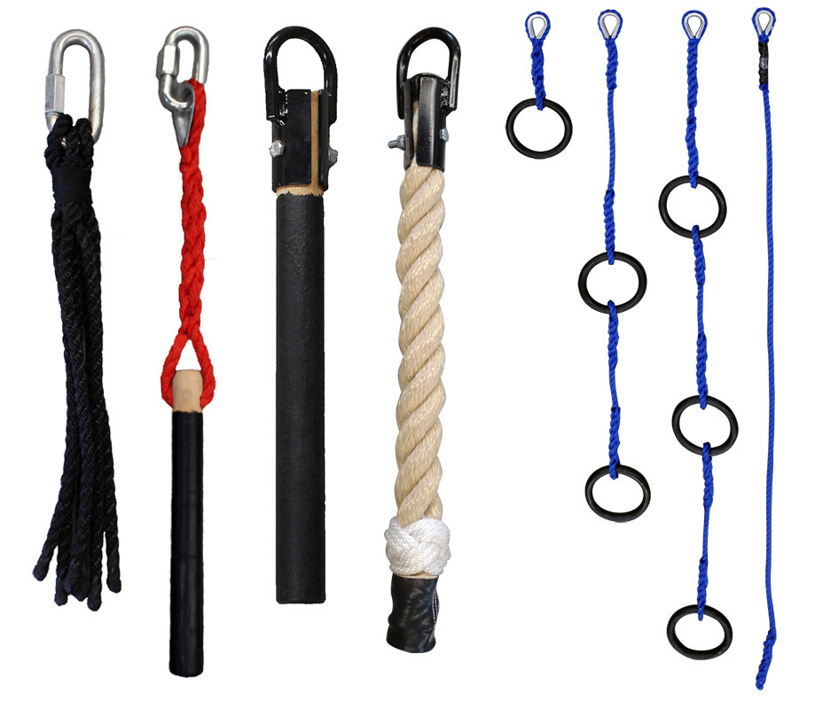 ninja-rope-grab-category.jpg