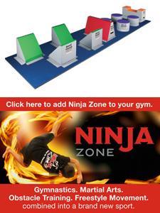 ninja-zone-click-here.jpg