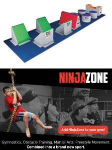 ninja-zone-click-here2.jpg