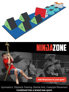 ninja-zone-click-here3.jpg