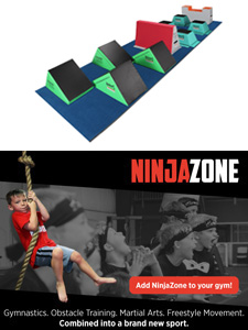 ninja-zone-click-here4.jpg