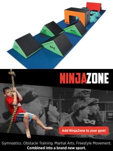 ninja-zone-click-here5.jpg