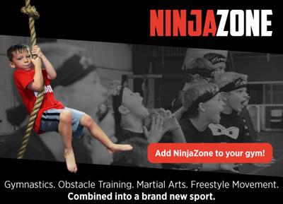 ninjazone-norberts.jpg