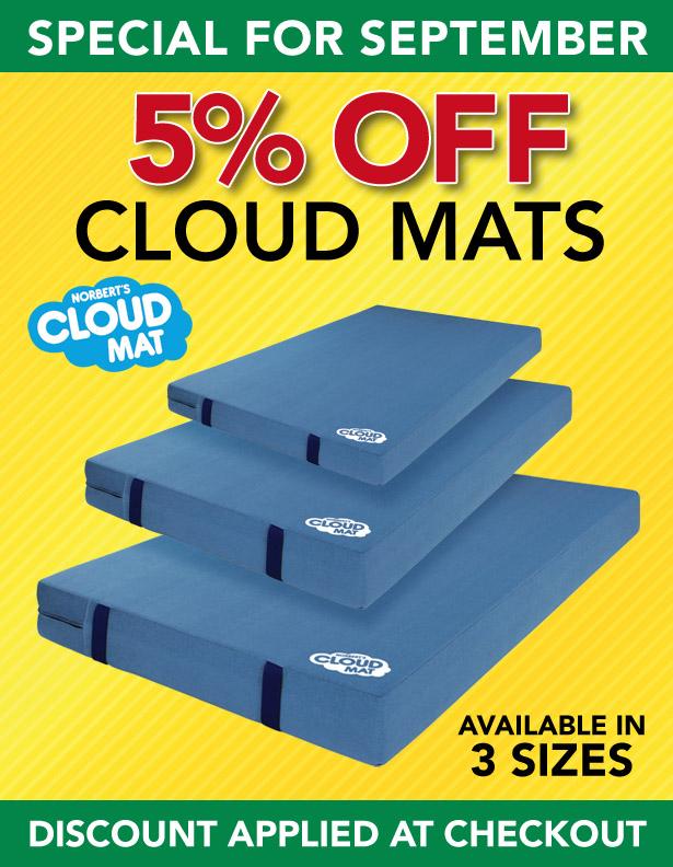 norberts-cloud-mat-discount.jpg