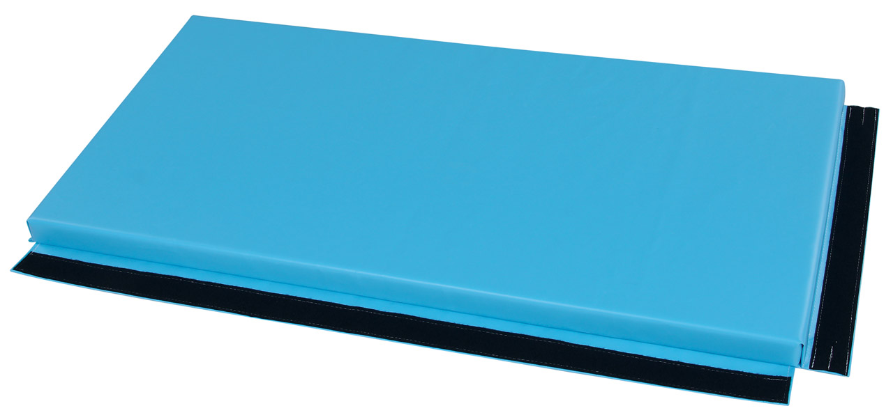 panel-mat-sections.jpg