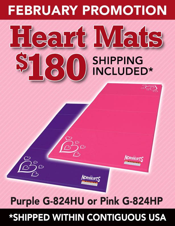pink-heart-mat-purple-heart-mat.jpg