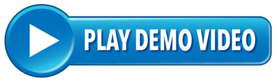 play-demo-video.jpg