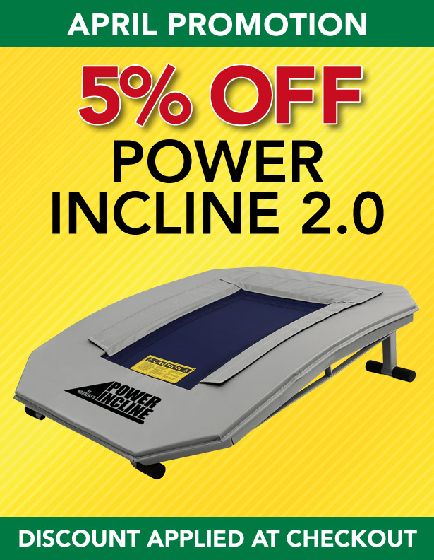 power-incline-2.jpg