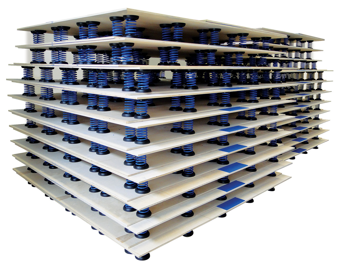 preassembled-spring-floor-kit.jpg
