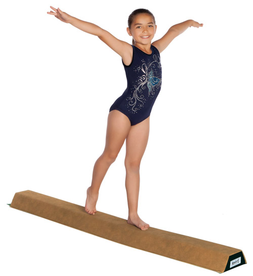 sectional-beam-category2.jpg